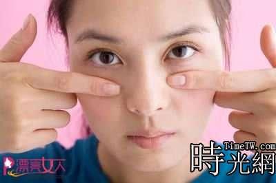 六問答讓你認清去眼袋手術