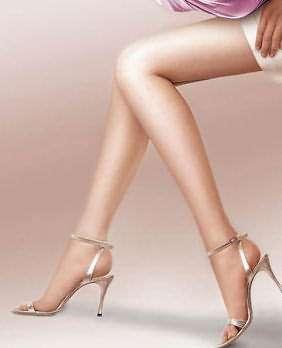 大腿吸脂減肥手術的3大風險