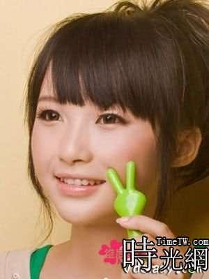瓜子臉整容手術分析