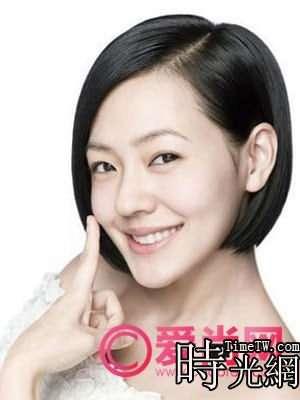吸脂瘦臉 改變不完美臉型