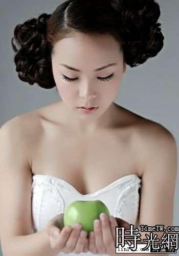 打造完美女人 最流行整形的手術