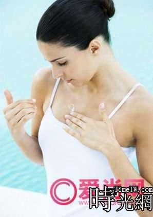 假體隆胸效果怎樣 假體隆胸的優缺點對比