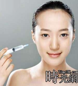 磨骨術備忘錄 讓你的臉部曲線更迷人