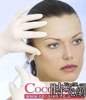 瘦臉手術大PK 做個瘦臉美人