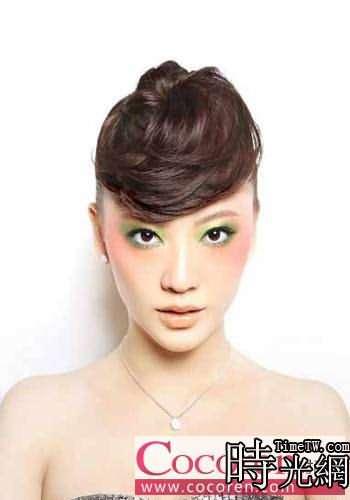 快速瘦臉手術——微創面部吸脂
