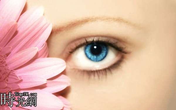 割雙眼皮的壞處與副作用 實行手術一定要到正規醫院