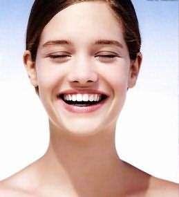 告訴你怎樣快速美白牙齒 四種方法由你選擇