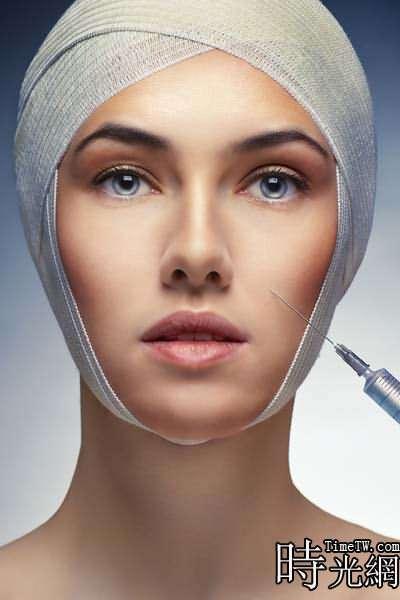 整形的危害有哪些 抽脂手術會導致脂肪栓塞